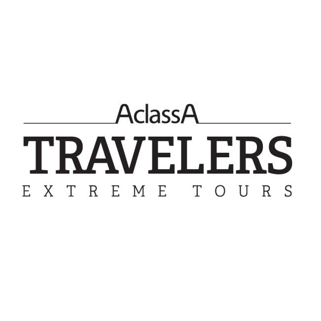 AclassA Travelers
